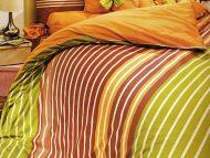 Σεντόνι set - Παπλωματοθήκη - Stripes