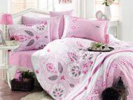 Σεντόνια Set Υπέρδιπλα(2 pcs 240x260 2 pcs 50x70 Oxford pillow) design1801