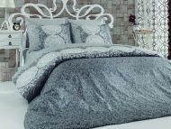 Σεντόνια Set Μονά (2 pcs 160x240 1 pc 50x70 Oxford pillow) design1805