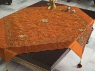 Μεταξωτό set - Ινδικό - 5477
