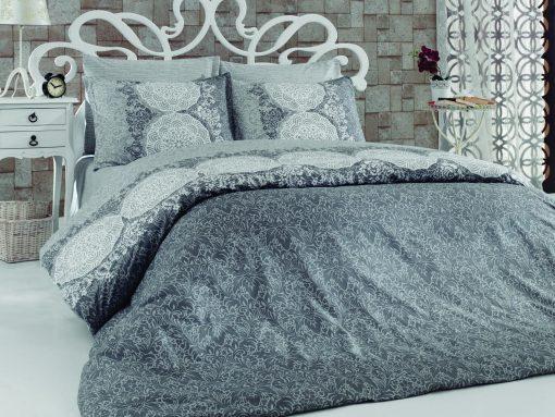 Σεντόνια Set Υπέρδιπλα(2 pcs 240x260 2 pcs 50x70 Oxford pillow) design1805